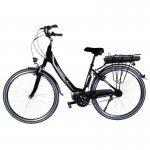 Fischer Proline EVO ECU 1505 City E-Bike