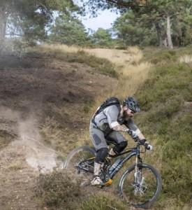 Quelle: www.pd-f.de / Stratmann / haibike
