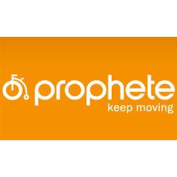 Prophete eBikes im Vergleich