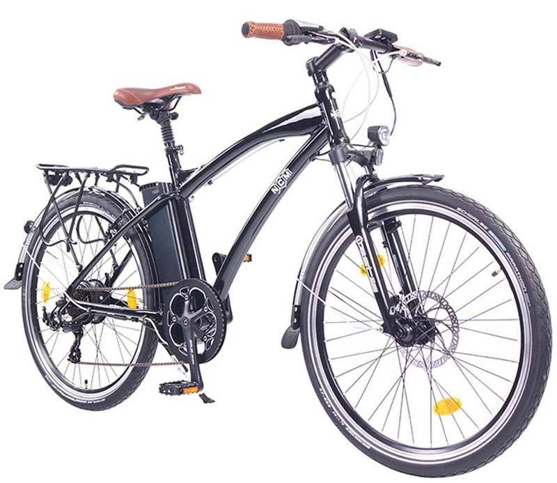 ncm essen e bike 36v 11ah mit 26 zoll vorgestellt im ebike forum. Black Bedroom Furniture Sets. Home Design Ideas