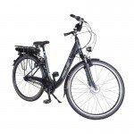 Fischer ProLine ECU1401 City E-Bike