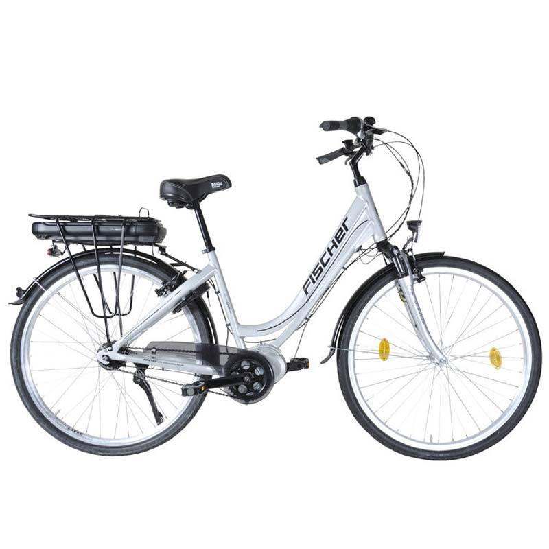 city e bike fischer ecoline ecu1603 mittelmotor ebike forum. Black Bedroom Furniture Sets. Home Design Ideas