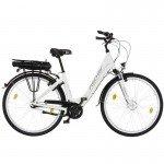 City E-Bike Fischer EcoLine ECU1601