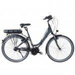 City E-Bike Fischer Vital ProLine EVO ECU1605