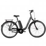 MIFA Pedelec 1.0 City E-Bike