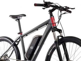 Telefunken-E-Bikes