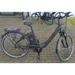 E-Bike Prophete Geniesser e8.8