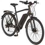 Prophete Entdecker e8.7 Trekking E-Bike
