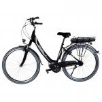 Fischer Proline EVO ECU 1505 City E-Bike