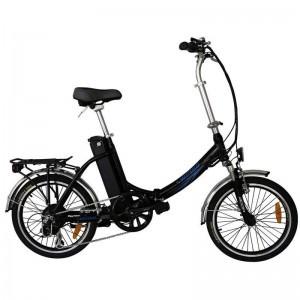 Swemo E-Bike SW200