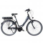 City E-Bike Fischer Vital ProLine EVO ECU1605