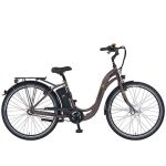 City E-Bike Prophete Navigator 7.3