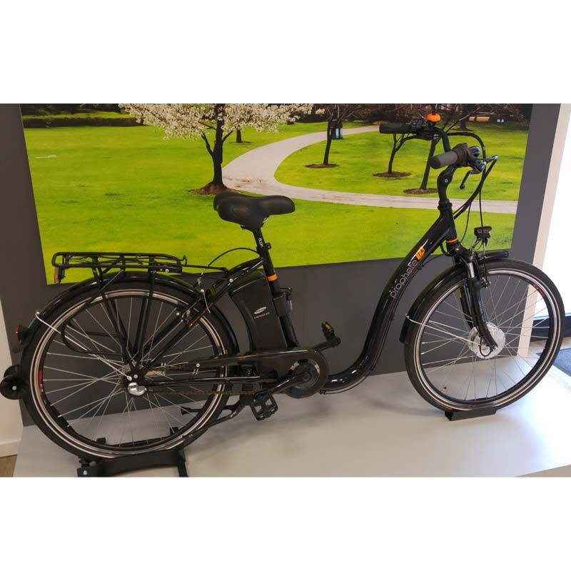 e bike 26 zoll beautiful gebraucht sparta ebike zoll an. Black Bedroom Furniture Sets. Home Design Ideas