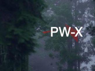 Yamaha PW-X Drive E-Bike Motor