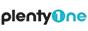 plentyone.de – Dein Online-Shop für Sportartikel - Gesamtliste