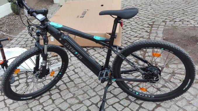 Fitifito 27.5 Plus Alpen Aufbau