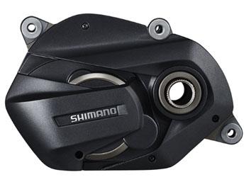 Shimano Steps E7000 Mittelmotor