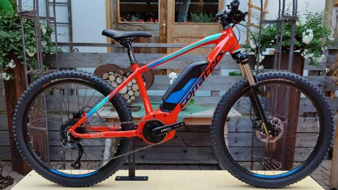 Corratec_Kinder_eBike_Rock_2020