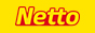 Awin: Netto Markendiscount (96613)