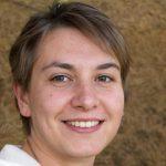 Profilbild von Maria Sulzer