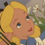 Profilbild von Alena Becker